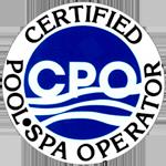 Certified-Pool-Operator
